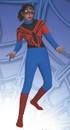 Disguise 5924J Spider Girl Size 11 To 14