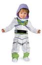 Disguise 6980W Buzz Lightyear 12-18 Months