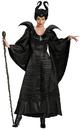 Disguise DG-71825B Maleficent Christening Bk Ad