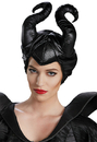 Disguise DG-71848 Maleficent Horns Classic