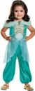 Disguise DG-82893L Jasmine Child Classic 4-6