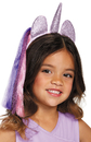 Morris Costumes DG-83342 Twilight Sparkle Ears Child