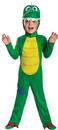 Disguise DG-83994W Dinosaur Toddler 12-18