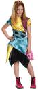 Morris Costumes DG-87945K Sally Child Classic 7-8