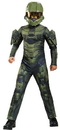 Disguise DG-89968G Master Chief Classic 10-12