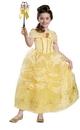 Disguise DG-98411L Belle Prestige Child 4-6
