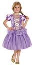 Morris Costumes DG-98478M Rapunzel Classic Toddler 3T-4T