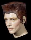 Morris Costumes DU-1356 Crewcut Rubber Wig