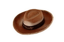 Elope EL-LK8608 Toy Story Woody Child Hat