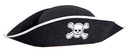 Forum Novelties FM-21142 Pirate Hat Adult