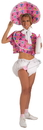 Forum Novelties FM-51655 Baby Kit Pink
