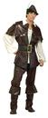 Forum Novelties FM-59784MD Robin Hood Adult Medium 42-44