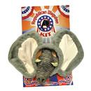 Forum Novelties 61917 Republican Kit