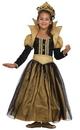 Forum Novelties FM-62571 Renaissance Princess Child Md