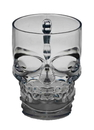 Forum Novelties FM-67775 Skull Goblet
