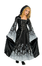 Forum Novelties FM-70829 Forgotten Soul Dress 8-10