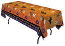 Forum Novelties FM-71214 Table Cover 54 X 102 Inches