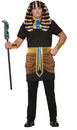 Morris Costumes FM-77077 Pharoah Adult