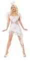 Playboy FW-101924XS Playboy Hefs Angel Xsmall