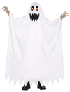 Morris Costumes FW-115162SM Fade In/Out Ghost Ch Small