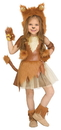 Morris Costumes FW-115981LG Lioness Toddler Lg 3T-4T