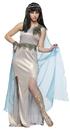 Fun World FW-122814LG Jewel Of The Nile Large 12-14