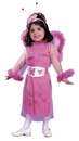 Funworld 1504 Feathery Butterfly Toddler