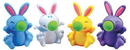 Fun World FW-4015 Easter Bunny Popper Toy