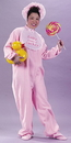Funworld 5049P Be My Baby Pink