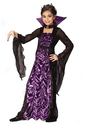 Fun World 5899MD Countess Of Darkness Ch Med