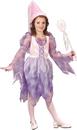 Funworld 5958LG Lilac Princess Child Large