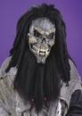Fun World 8507S Fearsome Faces Skull