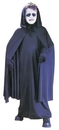 Fun World 9156 Cape Hooded Child 40In