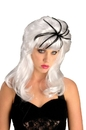 Fun World FW-92455 Vixen Sinister Wig