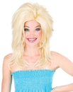 Funworld 92547BD Midwest Momma Wig Blonde