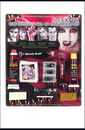 Funworld 9402 Ultimate Blood Kit Ln