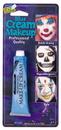Funworld 9407 Makeup Tube Pro Blue