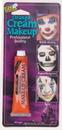 Funworld 9411 Makeup Tube Pro Orange