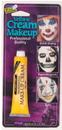 Funworld 9412 Makeup Tube Pro Yellow