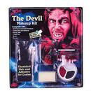 Funworld 9421D Living Nightmare Devil Kit