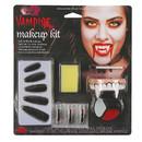 Funworld 9421V Living Nghtmr Vampiress Kit