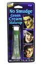 Fun World 9469GR Makeup No Smudge Green