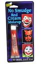 Funworld 9469RD Makeup No Smudge Red