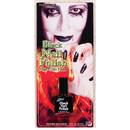 Funworld 9474BK Nail Polish Black