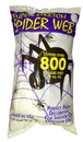 Fun World FW-9523 Spider Web White 8.4 Oz
