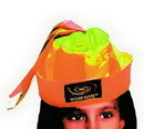 Rasta Imposta GC-138 Wakt Kidzkap Youth