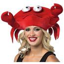 Rasta Imposta GC-1527 Crab Hat