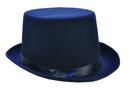 Rasta Imposta GC-187LG Top Hat Felt Deluxe Large