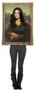Rasta Impasta GC-6212 Mona Lisa Adult