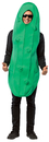 Morris Costumes GC-6544 Pickle Adult